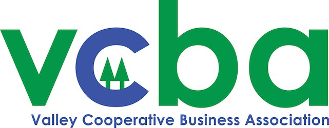 Valley Co-operative Business Association
